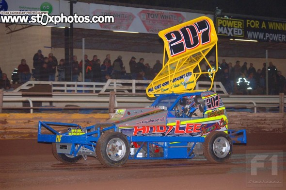 Coventry-05-04-14-Colin-Casserley-18