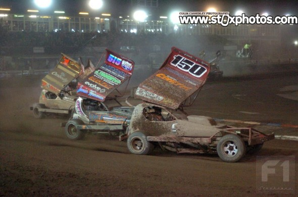 Coventry-05-04-14-Colin-Casserley-19