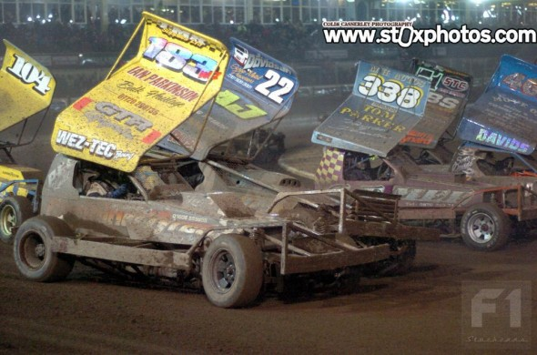Coventry-05-04-14-Colin-Casserley-20