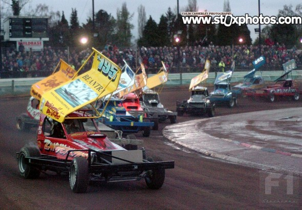 Coventry-05-04-14-Colin-Casserley-21
