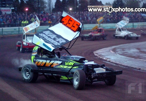 Coventry-05-04-14-Colin-Casserley-22