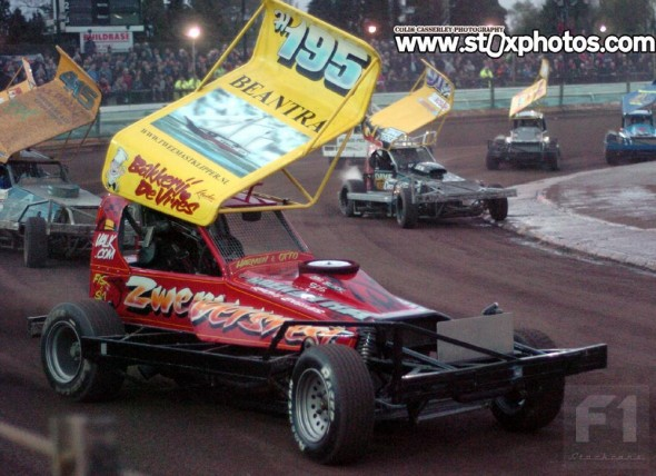 Coventry-05-04-14-Colin-Casserley-23