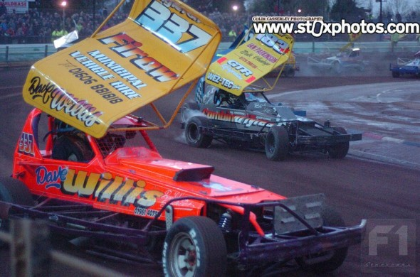 Coventry-05-04-14-Colin-Casserley-24