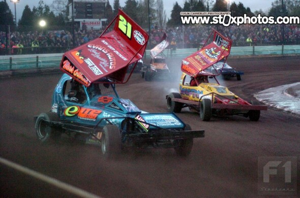 Coventry-05-04-14-Colin-Casserley-25
