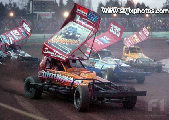 Coventry-05-04-14-Colin-Casserley-26