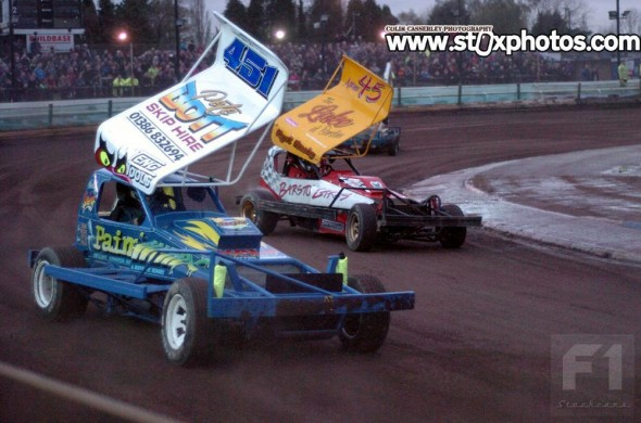Coventry-05-04-14-Colin-Casserley-27