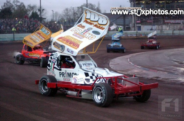 Coventry-05-04-14-Colin-Casserley-28