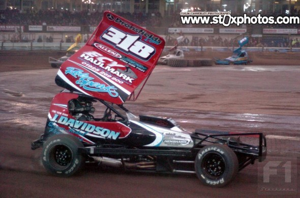 Coventry-05-04-14-Colin-Casserley-29