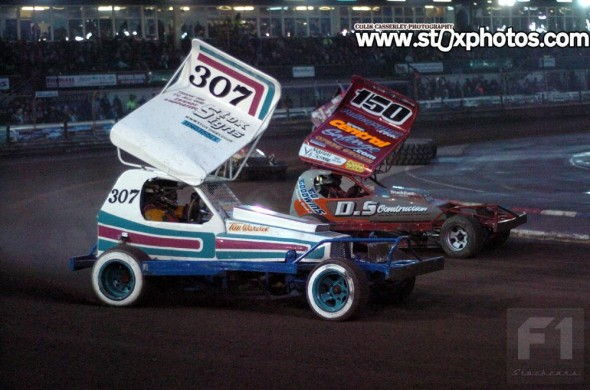 Coventry-05-04-14-Colin-Casserley-31