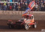 King's Lynn, 26th April 2014 - Meeting report and photo gallery