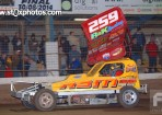 King's Lynn, 29th March 2014 - meeting report