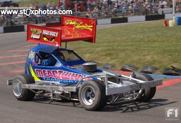 Buxton-May2014-Colin-Casserley-02