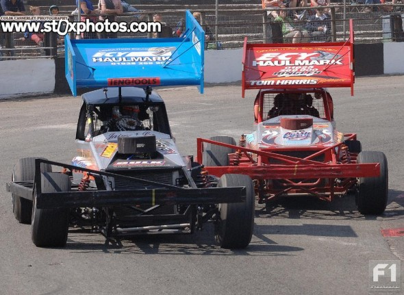 Buxton-May2014-Colin-Casserley-06