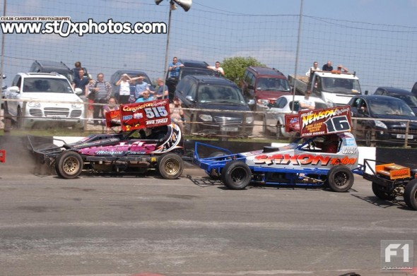 Buxton-May2014-Colin-Casserley-07