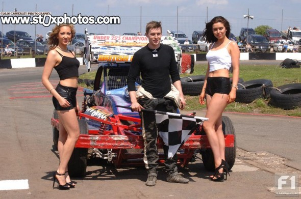 Buxton-May2014-Colin-Casserley-12