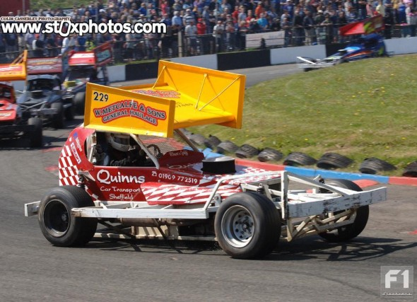 Buxton-May2014-Colin-Casserley-13