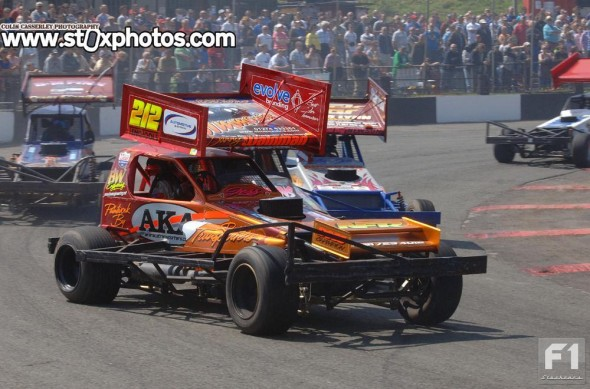 Buxton-May2014-Colin-Casserley-14