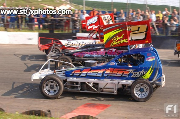 Buxton-May2014-Colin-Casserley-16