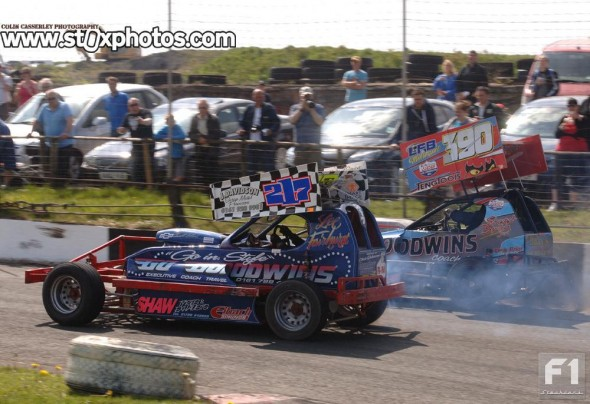 Buxton-May2014-Colin-Casserley-20