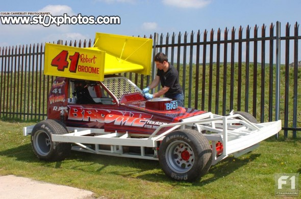Buxton-May2014-Colin-Casserley-23