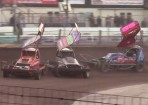 Coventry - May 3rd 2014 Videos [Updated]