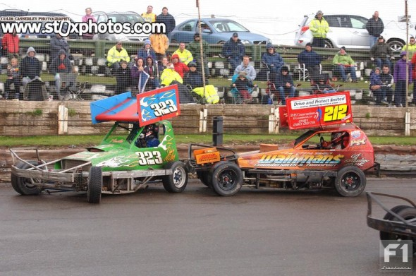 Skegness_UK_Open-May2014-Colin-Casserley-03