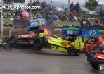 Skegness, 11th May 2014 - meeting report