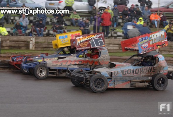 Skegness_UK_Open-May2014-Colin-Casserley-08