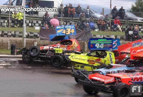 Skegness_UK_Open-May2014-Colin-Casserley-09