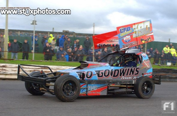 Skegness_UK_Open-May2014-Colin-Casserley-15