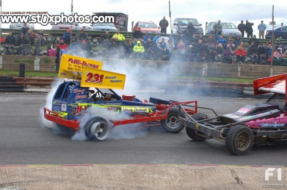 Skegness_UK_Open-May2014-Colin-Casserley-16