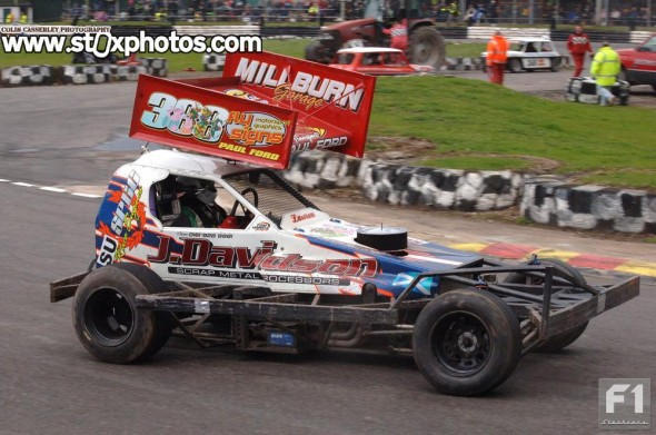 Skegness_UK_Open-May2014-Colin-Casserley-17