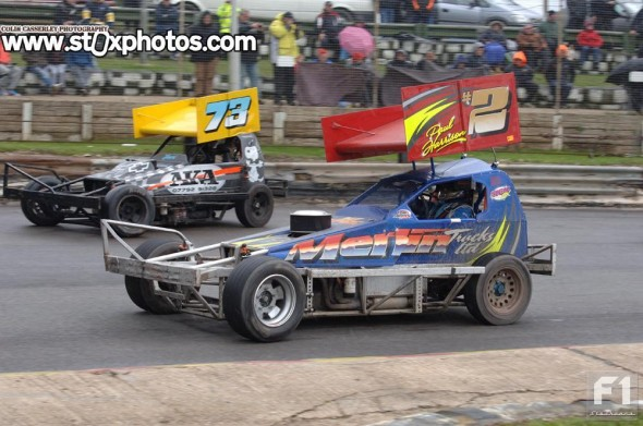 Skegness_UK_Open-May2014-Colin-Casserley-19