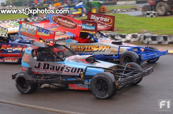 Skegness_UK_Open-May2014-Colin-Casserley-25