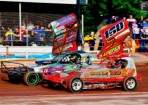 Coventry, 7th June 2014 - meeting report and photo gallery