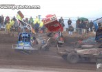 King's Lynn, 24th May 2014 - meeting report and photo gallery