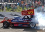 Northampton, 22nd June 2014 - meeting report and photo gallery