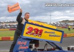 Lochgelly, 22nd June 2014 - meeting report and photo gallery