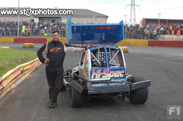 Lochgelly-22-06-2014-Colin-Casserley-25