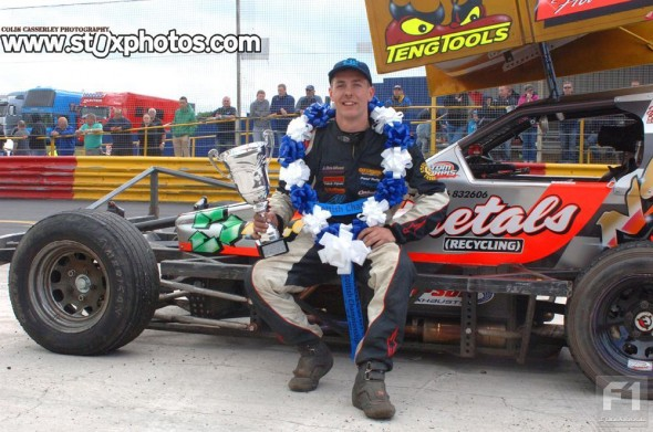 Lochgelly-22-06-2014-Colin-Casserley-26