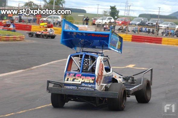 Lochgelly-22-06-2014-Colin-Casserley-29