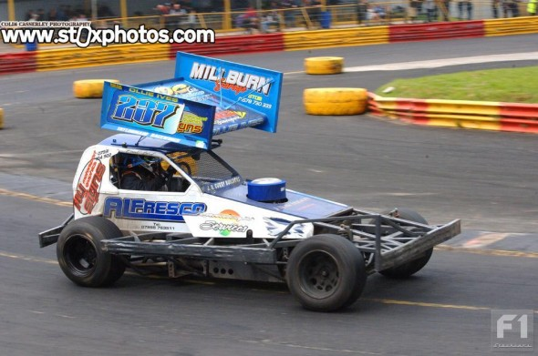 Lochgelly-22-06-2014-Colin-Casserley-30