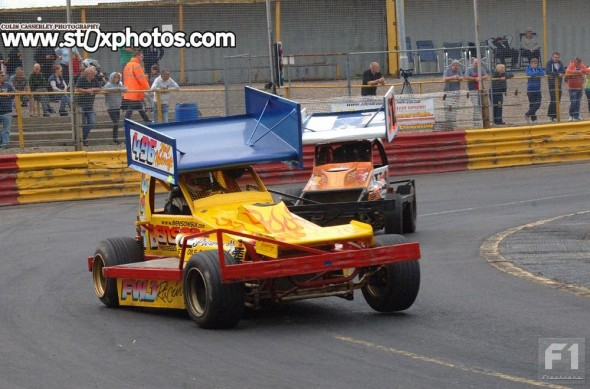 Lochgelly-22-06-2014-Colin-Casserley-37