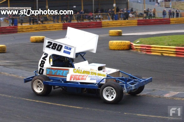 Lochgelly-22-06-2014-Colin-Casserley-40