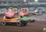 Coventry, 19th September 2014 - meeting report and photo gallery