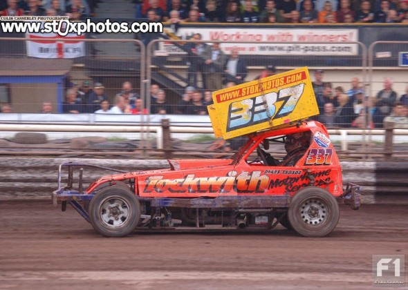 Coventry-20-09-2014-Colin-Casserley-17