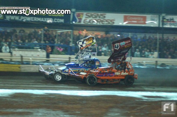 Coventry-20-09-2014-Colin-Casserley-38