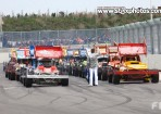 Venray 16th and 17th August - meeting report and photo gallery