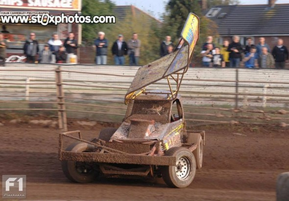 Belle-Vue-12th-October-2014-Colin-Casserley-03