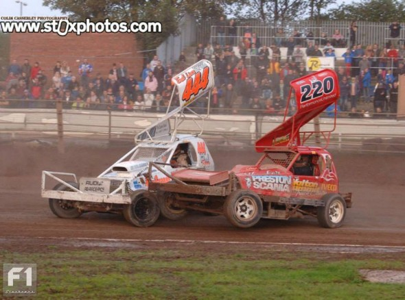 Belle-Vue-12th-October-2014-Colin-Casserley-06